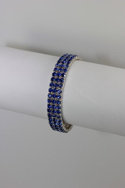 5line stretch bracelet