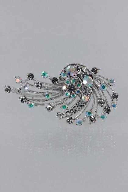 best wholesale brooch