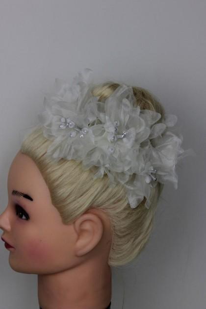 Handmade Flower for Wedding Dress II