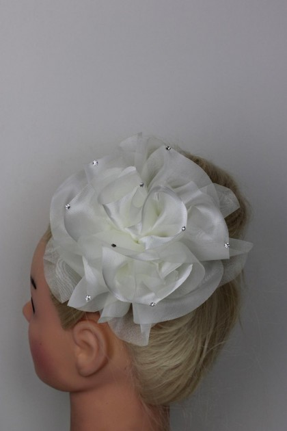 Handmade Flower For Bridal Dress