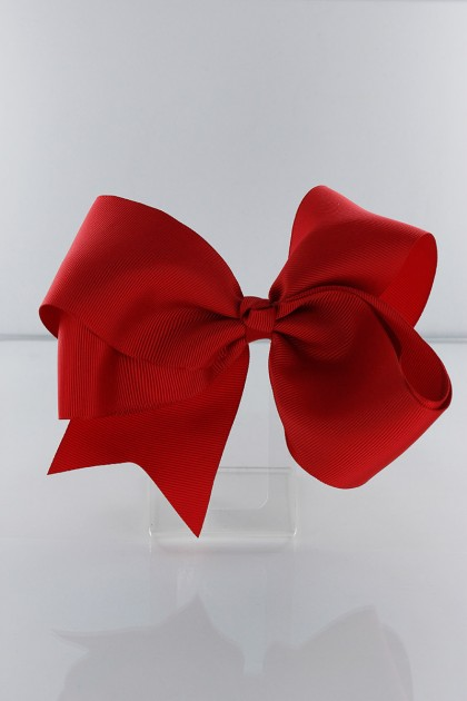 BOW CLIP PACKAGE