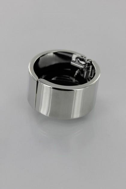Modern Style II Ring Ponytail Holder