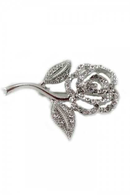 OFFICE DAY JEWELRY BROOCHE