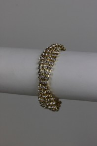 Prom Bracelet