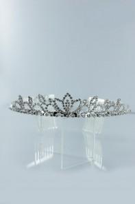 liz tiara