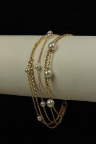 Sway 5line bracelet