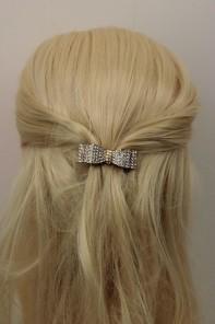 Wholesale Hair Barrette