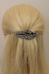 Wholesale Hair Barrette