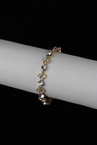 Wholesale Classic Bracelet