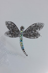 dragonfly brooch wholesale