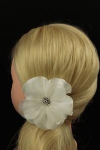 Twinkle flower corsage
