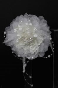Handmade Flower Corsage, 한국 코사지 도매