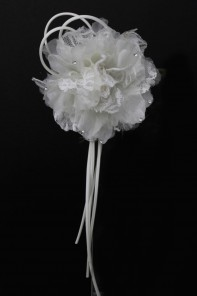 Handmade Flower Corsage, 한국 엘에이 코사지 도매