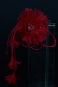 Handmade Flower Corsage, 한국 코사지 미국 도매