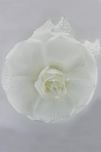 Handmade Flower, 한국 코사지 미국 도매상