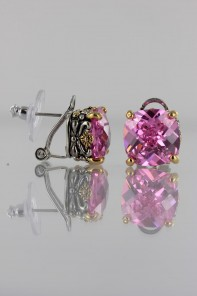 wholesale cz earrings