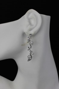 Wholesale Pearl Earring