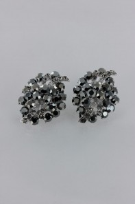 clipon earring wholesale