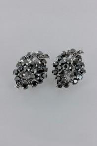 clipon earring wholesale