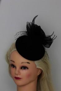 Classic Hat II Facinator