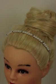Lucia Headband