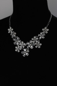 wholesale korea necklace