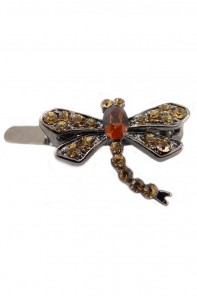 wholesale magnetic pin dragon