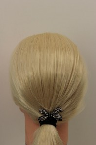 Wholesale Ponytail Holder