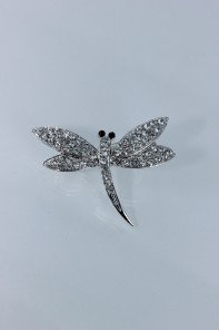 Dragonfly botique brooch jewelry
