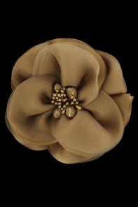 Yun Flower Corsage