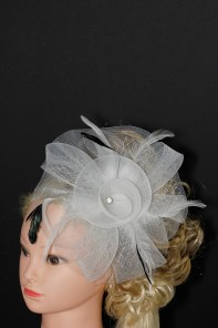 Facinator headband