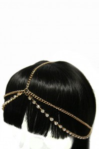 simple-line-headchain