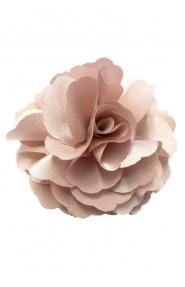 CORSAGE1 -M-Medium Silk Flower Corsage