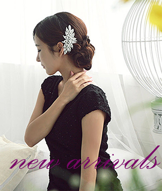 wholesale jewelry korean supplier