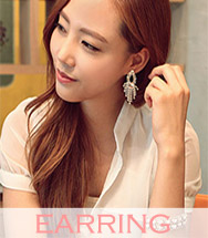 wholesale earring